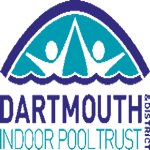 Dartmouth and District Indoor Pool